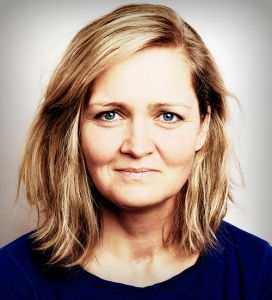 Valeria Hochgatterer
