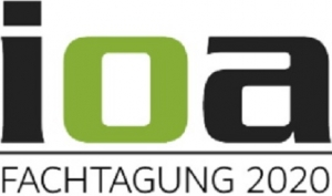 IOA Fachtagung 2020